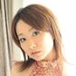 画像:よしい美希(伊沢涼子/吉井美希)サムネ